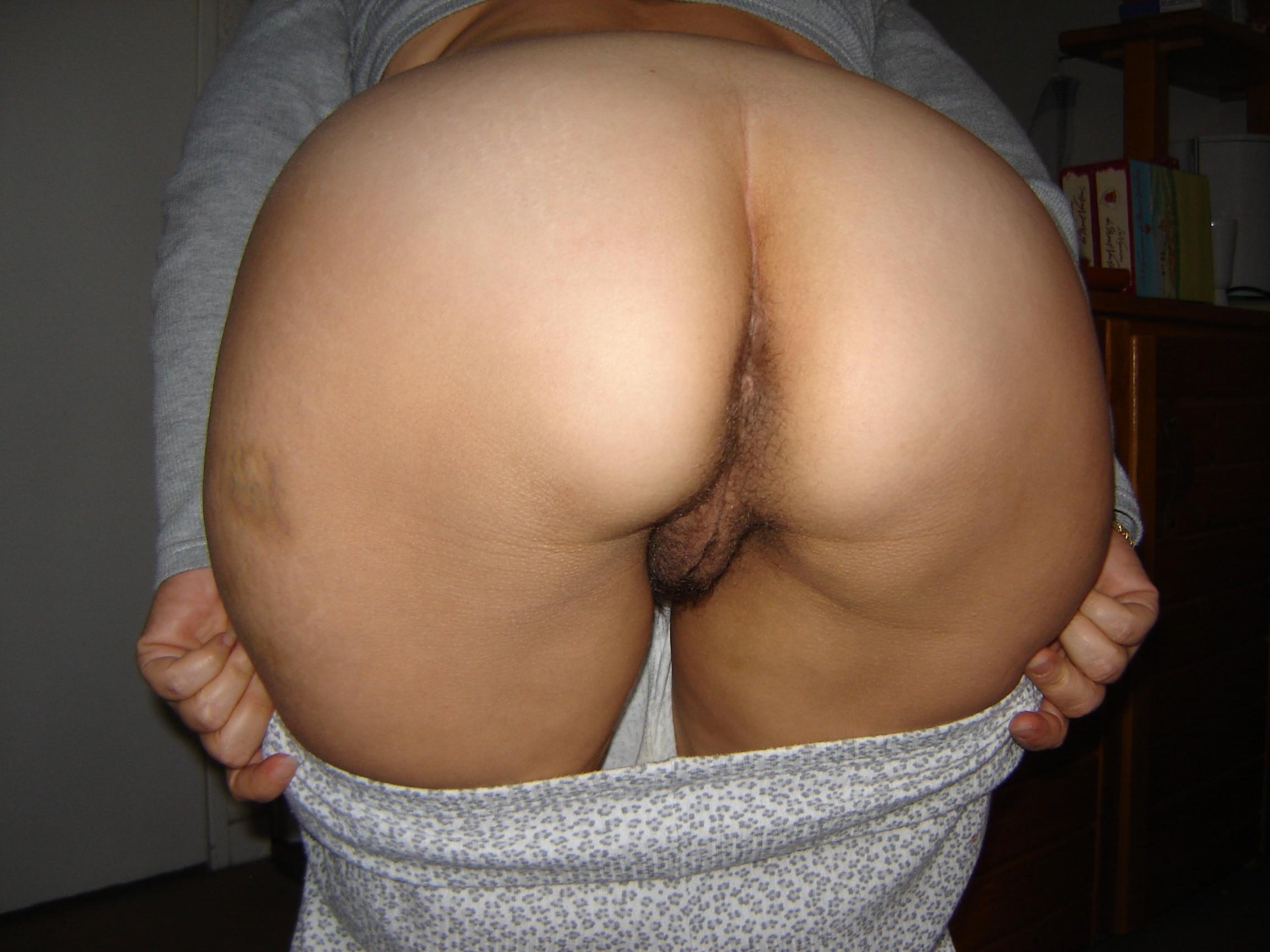 erotic massage malmö min kåta fitta