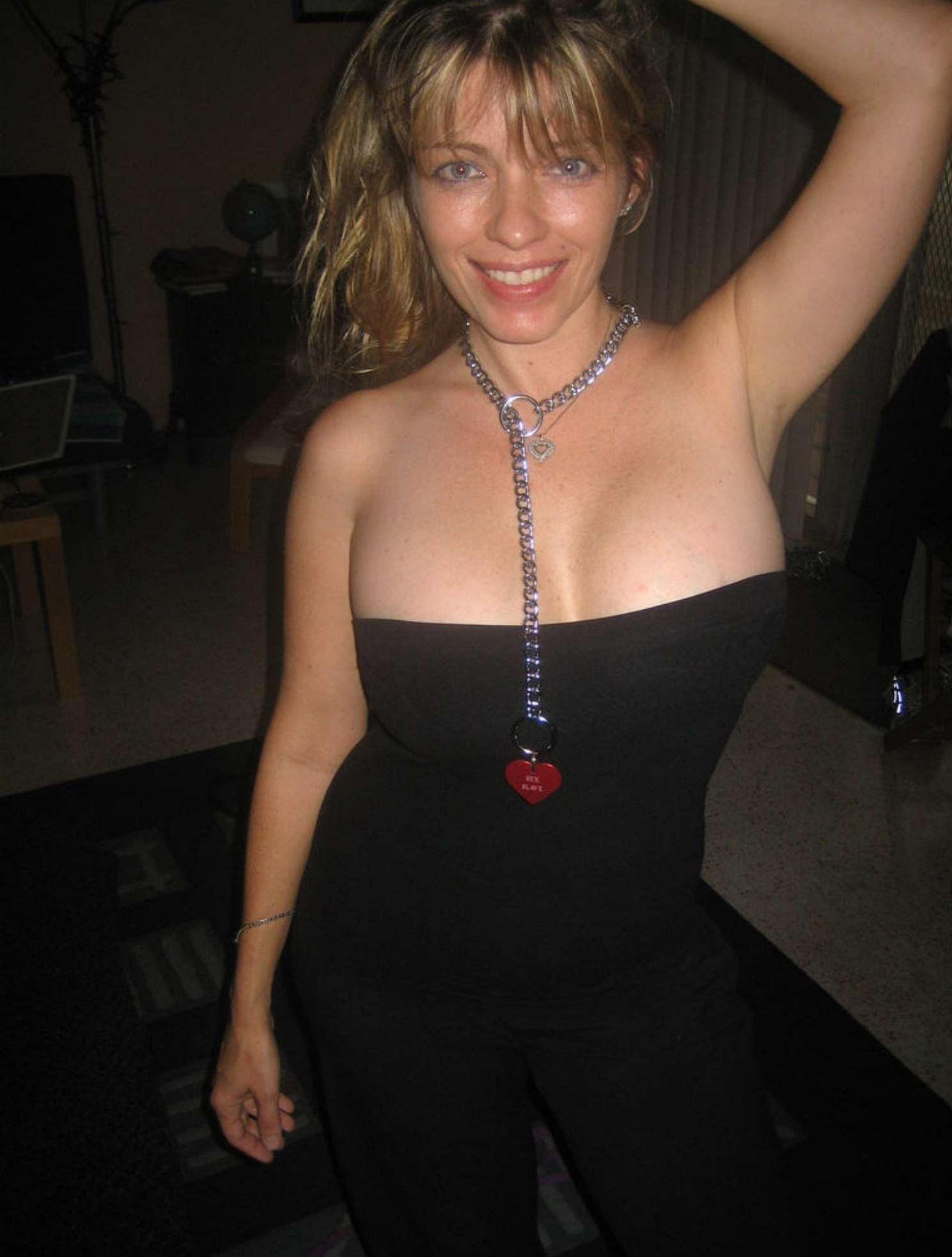 rysk tjej som heter olga vill dejta svensk man