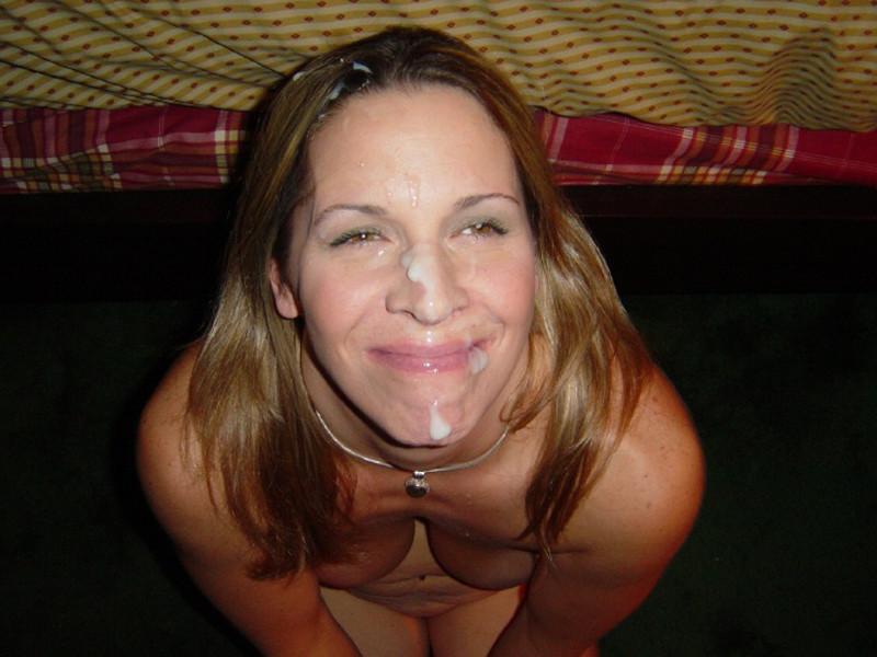 söker gubbe som kan ge mig otroligt stort sprut i ansiktet