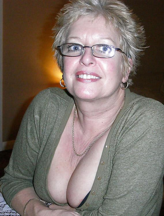 stockholm till bangkok gratis porr äldre kvinnor