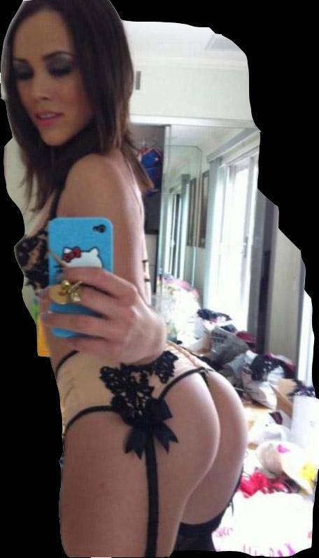 sexiga underkläder plus size samtalsämnen dejt