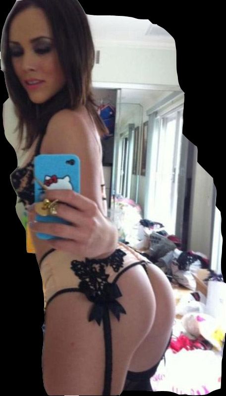 massage hemma stockholm sexiga underkläder xl